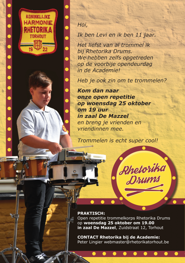 RhetorikaDrums2017FlyerPage1